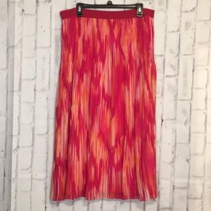 Ruby Rd. Women's Skirt Size 18